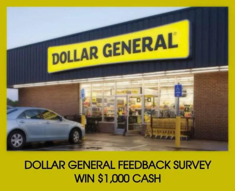 Dgcustomerfirstcom gift card survey