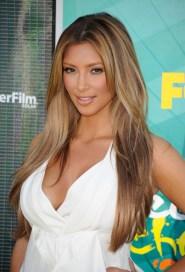 kim-kardashian-light-brown-hair