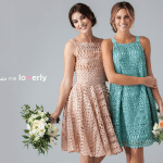 Eva Franco Collection for Loverly