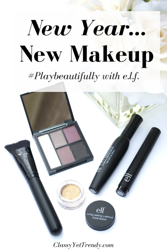 elf cosmetics cover