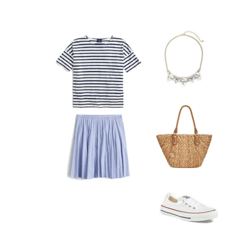 OUTFIT 79