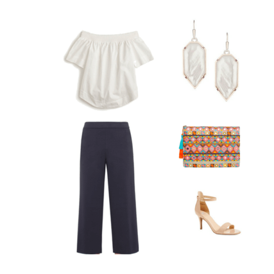 OUTFIT 88