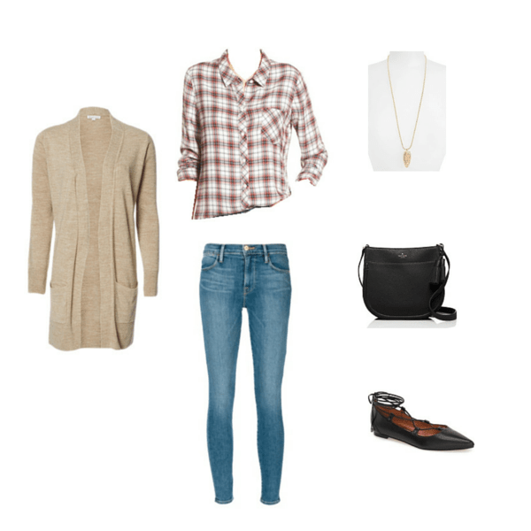 OUTFIT 39