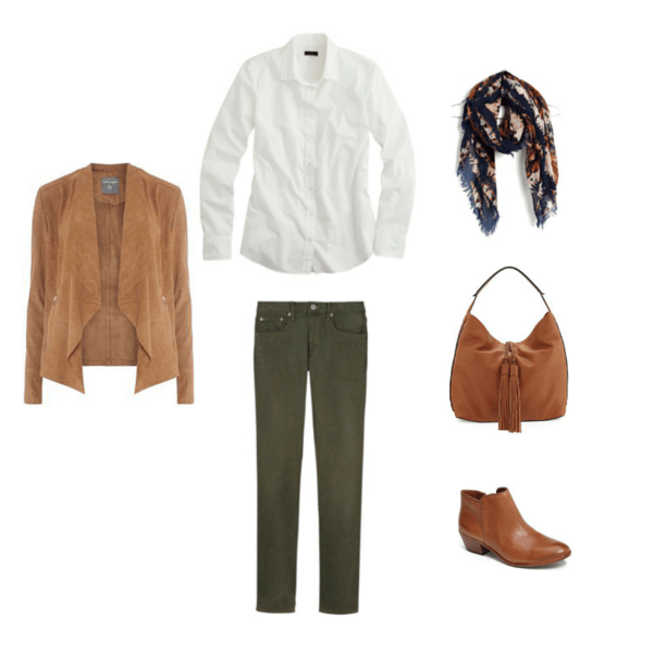 OUTFIT 74