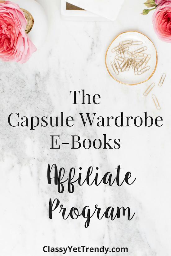 capsule-wardrobe-e-books-affiliate-program__
