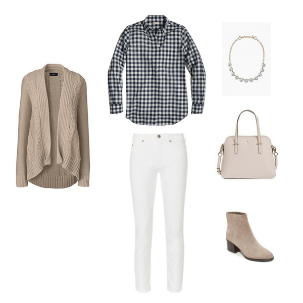 outfit-21