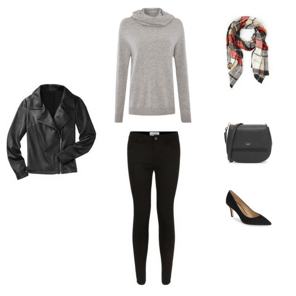 outfit-51