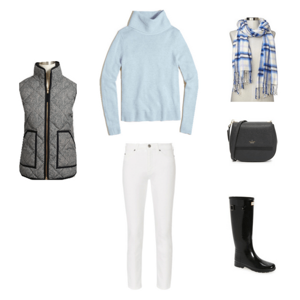 outfit-57