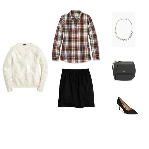 outfit-65