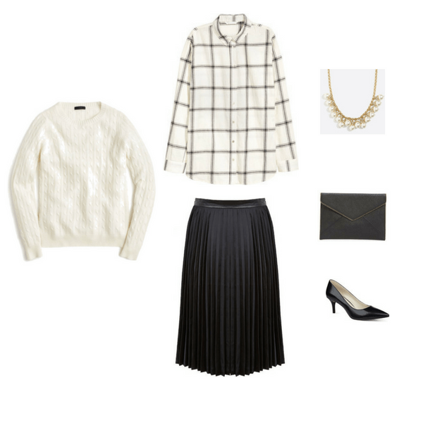 Outfit #92