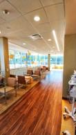 Columbia Memorial Hospital (6)