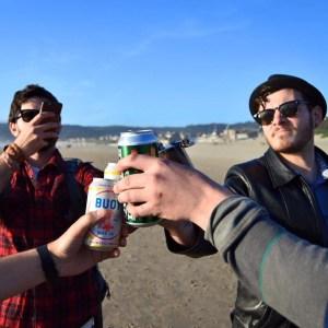 buoy beer