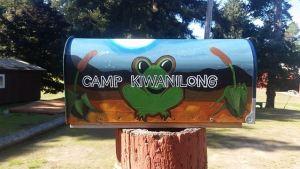 camp kiwanilong