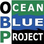 "National Beach Cleanup Tour 2018 ""Do it for the Beaches"" @ Manzanita Beach 