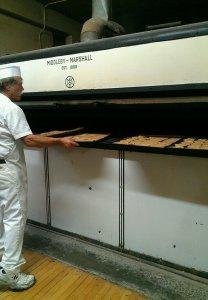 astoria bakery