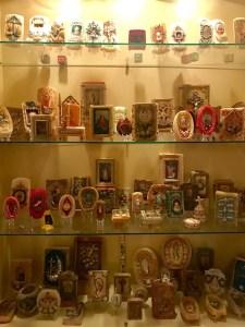 astoria museum