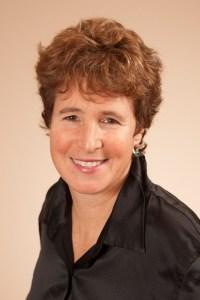 Gail Hand