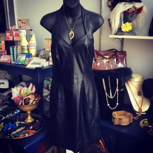 Vintage Stores Clatsop County Layers Boutique
