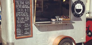 Astoria Goodbowl_foodcart