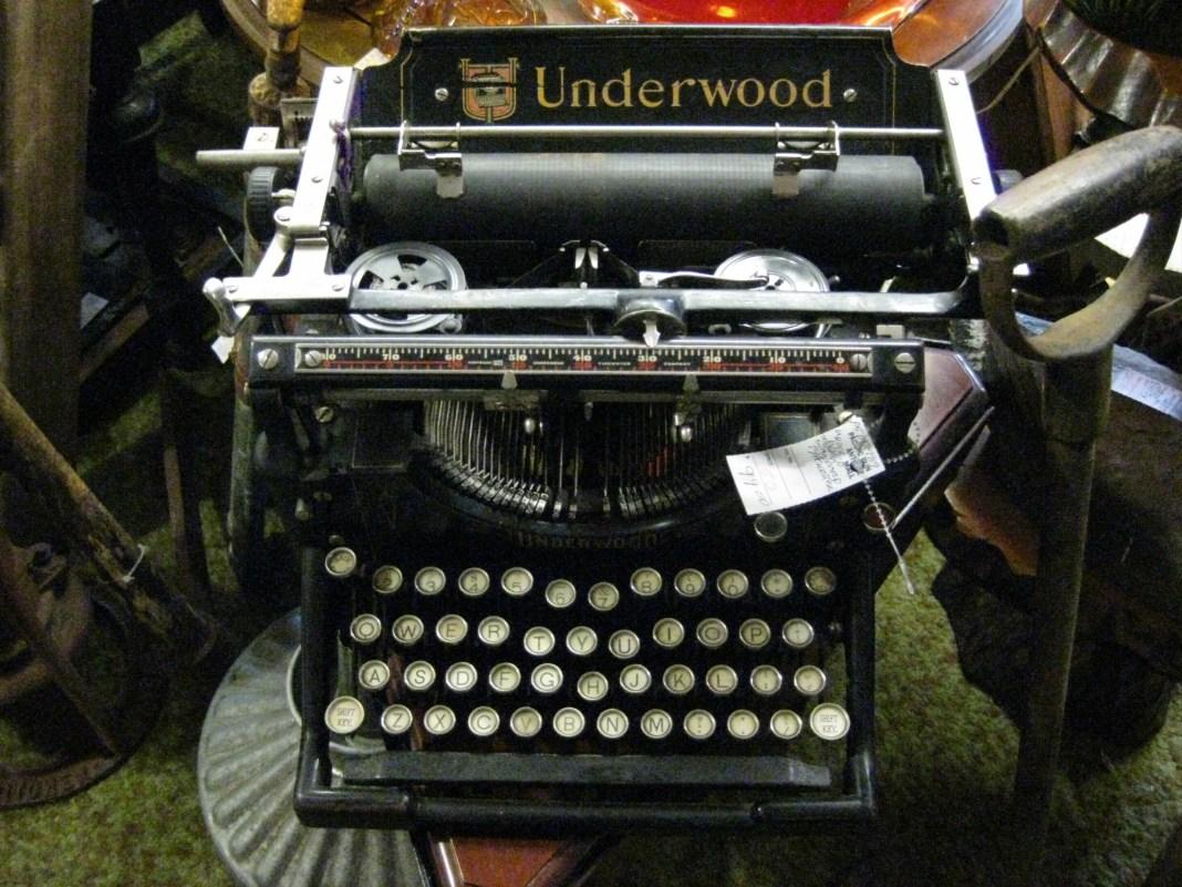Freelance Writers Job