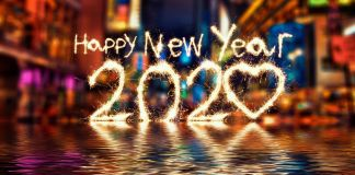 6 New Years Resolutions You Can Keep
