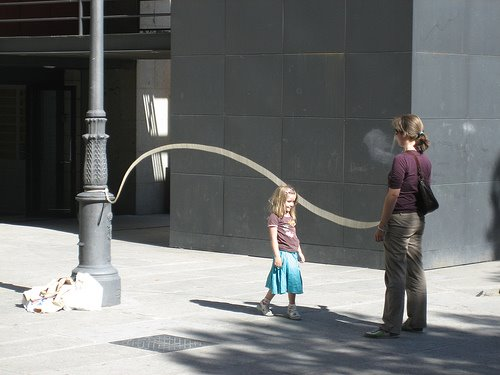 jumping-rope-with-pole.jpg