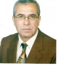 khaled-ghazal