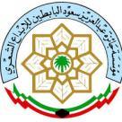 logo babtine