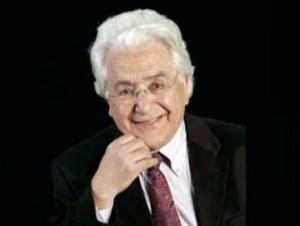 mhamad arkoun