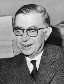 Jean_Paul_Sartre_