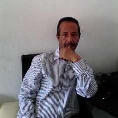 ahmad al saghir