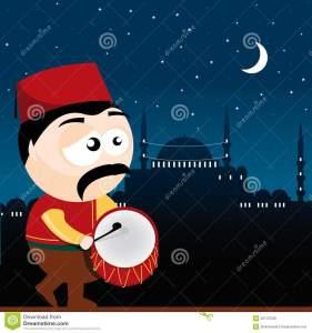 ramadan-drummer-