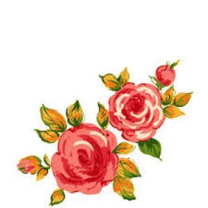 roses 1111
