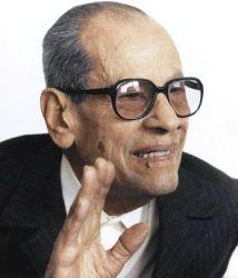 Mahfouz