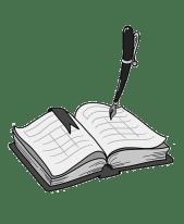 writer-png-1