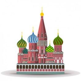kremlin-cathedral_1021-26