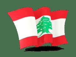 lebanon-1111