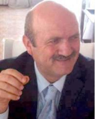 josef gemayel