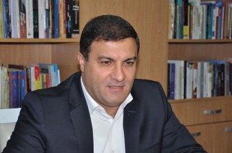 Saradar-Abdallah-Photo1