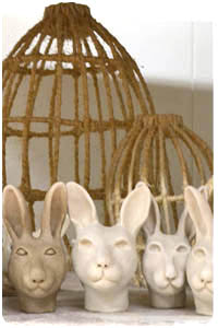 heads and cage copy
