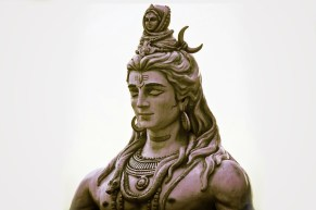flor 234 Lord-Shiva-HD-Wallpapers-
