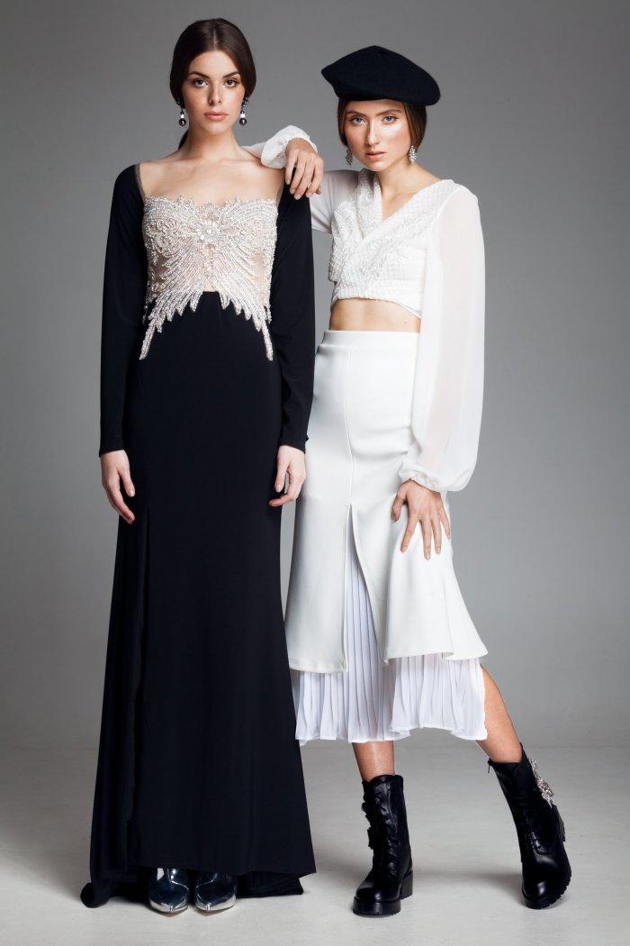 Designer Fashion 2019 – Fall / Winter