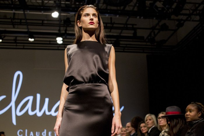 Designer Fashion 2016 – Fall / Winter