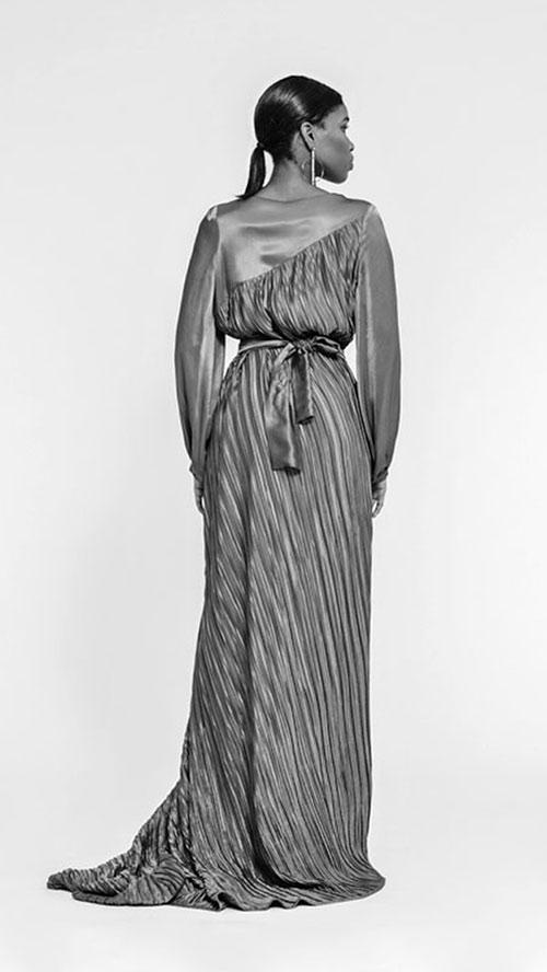 Luxury Designer Gowns