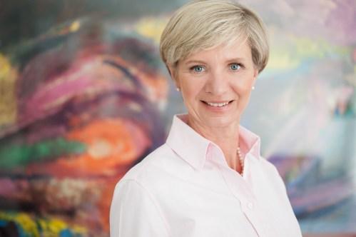 Coach, Frau, Portrait, Unternehmensportrait, Businessfoto, Businessportrait, Arbeitsumfeld, Schweißer, Claudia Zurlo Photography, Düsseldorf, Fotografin, Fotograf