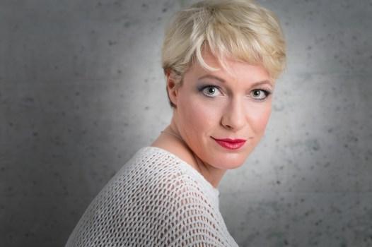 Portrait, Headshot, Vogue Style, Contemporary Portrait, Portraitfotografie, Fotograf, Fotografin, NRW, Köln, Essen, Düsseldorf, Claudia Zurlo Photography
