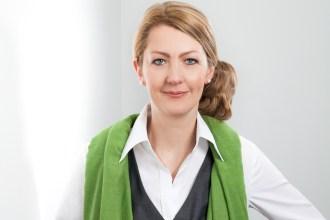 Unternehmensfotograf Düsseldorf Claudia Zurlo