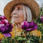 Conheca Licia Fertz A Estrela Do Perfil Buongiorno Nonna Do Instagram Claudia