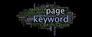 Come ottimizzare una pagina web per i motori di ricerca