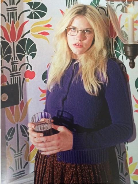 Claudia Bessler Stylist Frankfurt am Main